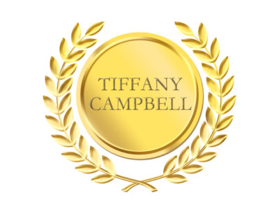 Tiffany_Campbell